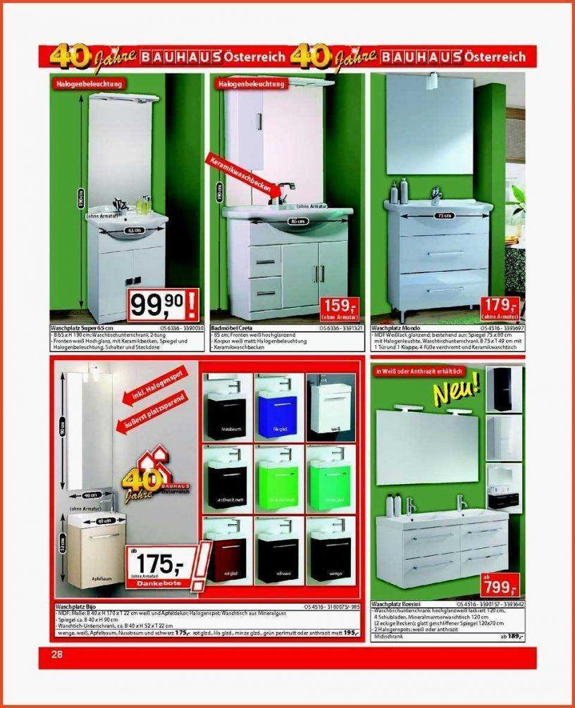 Badmobel Bauhaus Badmobel Bauhaus Bauhaus Design Flat Panel 600 X von Waschbecken Mit Unterschrank Bauhaus Photo
