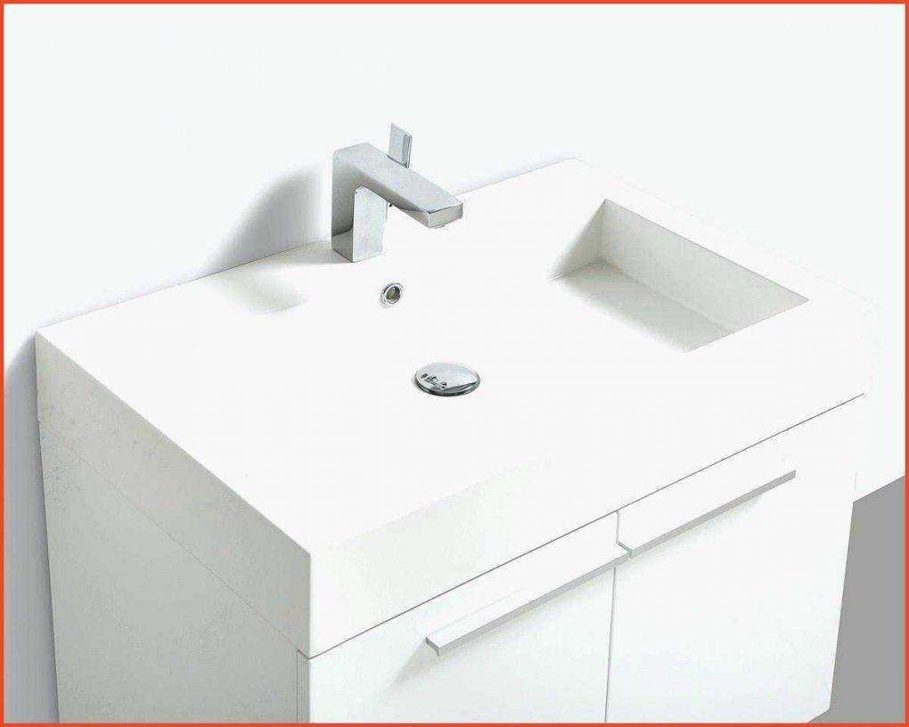 Badmöbel Set Mit Waschmaschinenschrank Amazing Keramik Waschtisch von Keramik Waschtisch Mit Unterschrank 90 Cm Bild