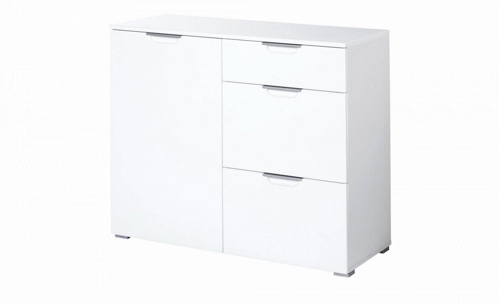badschrank 20 cm tief haus design ideen. Black Bedroom Furniture Sets. Home Design Ideas