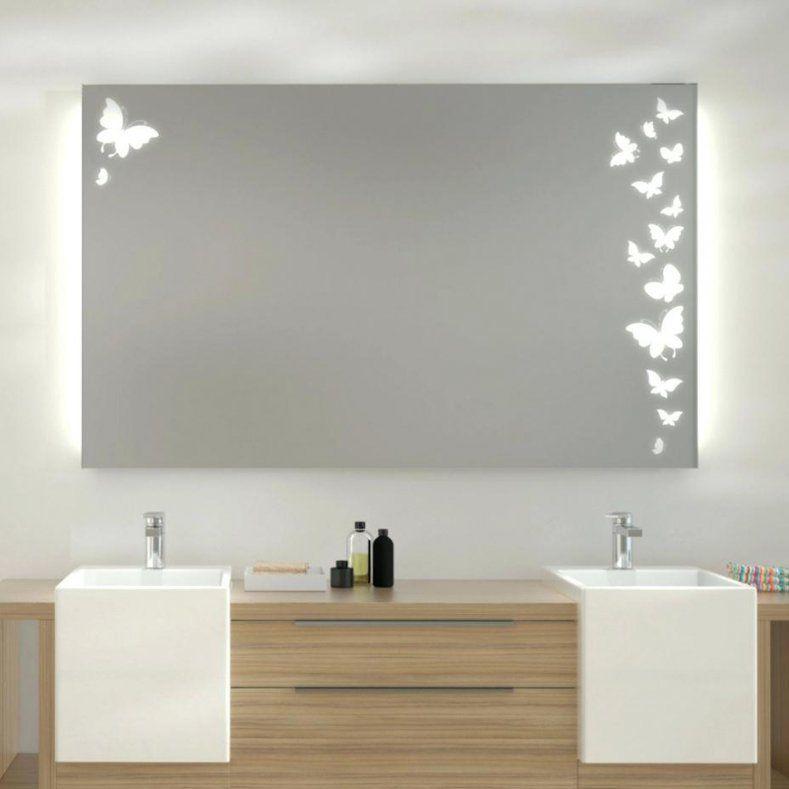 Badspiegel Ablage Geraumiges Moderne Dekoration Genial von Spiegel Mit Beleuchtung Ikea Photo