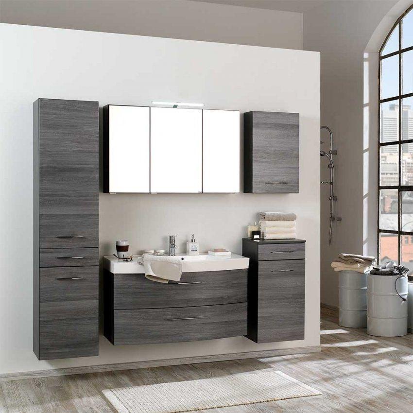 Baezimmer Komplett Set Günstig Online Kaufen  Wohnen von Badezimmer Komplett Günstig Kaufen Bild