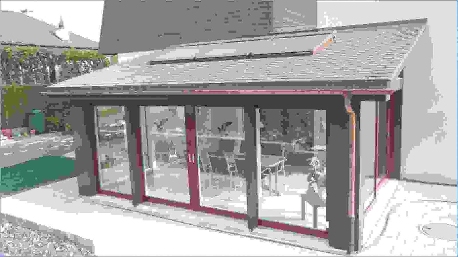 Balkon Aus Holz Selber Bauen – Actoffo Von Balkon Holz Selber Bauen von Balkon Aus Holz Selber Bauen Bild