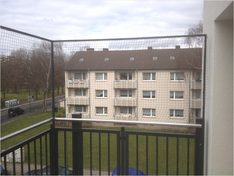 Balkon Regenschutz Selber Bauen Balkon Regenschutz Selber Bauen von Balkon Regenschutz Selber Bauen Bild