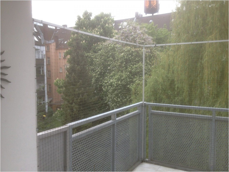 Balkon Regenschutz Selber Bauen Balkon Regenschutz Selber Bauen von Balkon Regenschutz Selber Bauen Photo