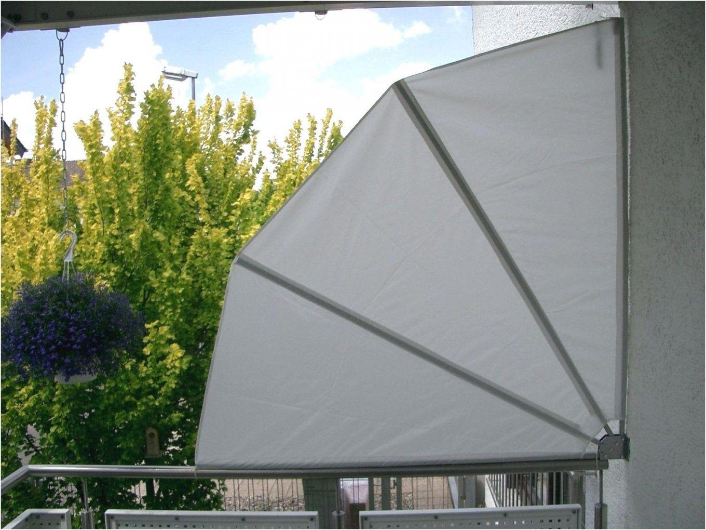Balkon Seitensichtschutz Fabelhafte Markisen Sichtschutz Mit Markise von Balkon Seitensichtschutz Ohne Bohren Photo