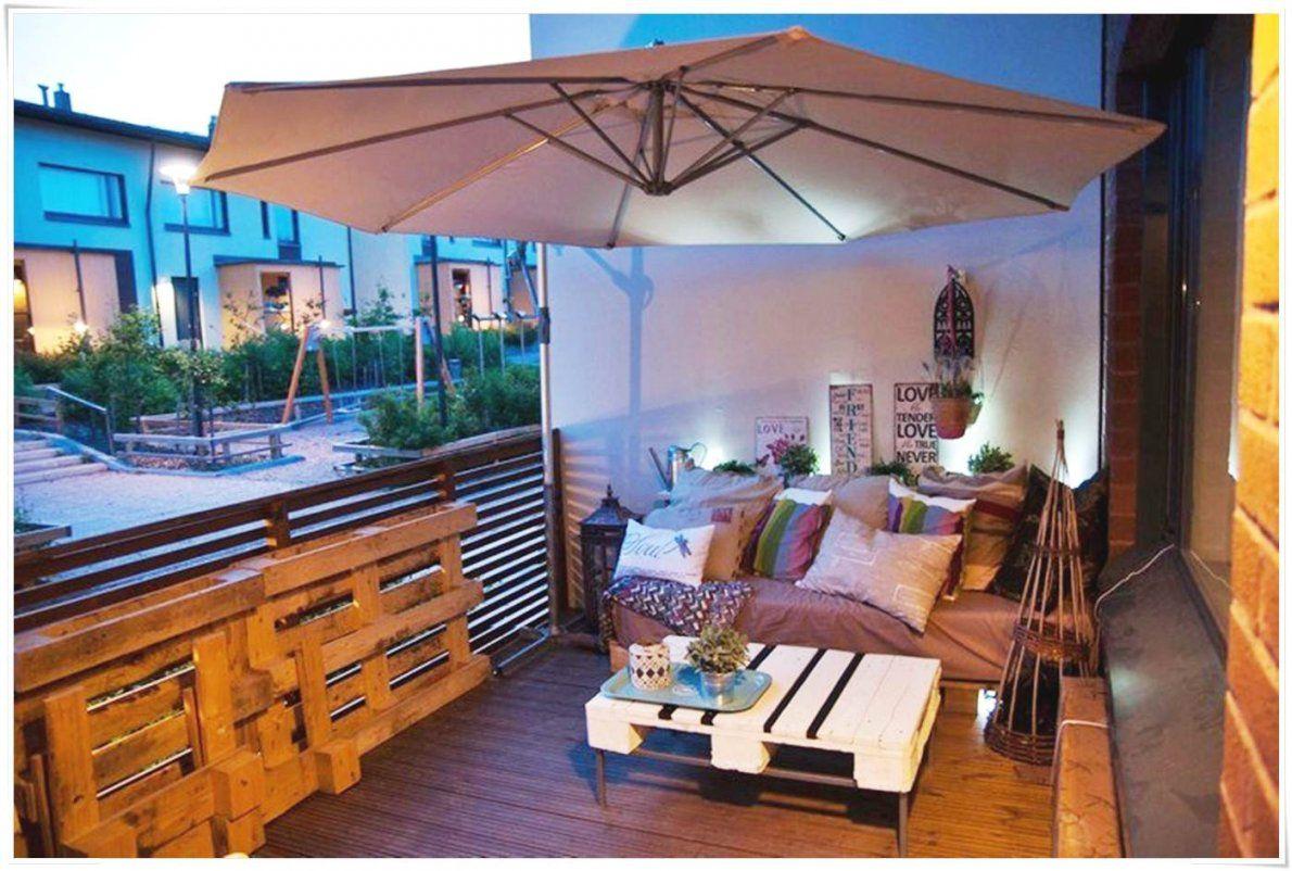 Balkon Selber Bauen Kosten Mit Wohnideen Infolead Mobi 13 Und Regal von Regal Balkon Selber Bauen Bild