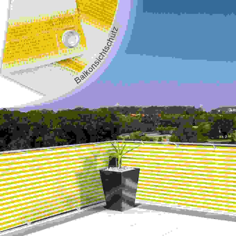 Balkon Sichtschutz Pvc Meterware Das Beste Aus Ist Oberteil von Balkon Sichtschutz Kunststoff Meterware Photo