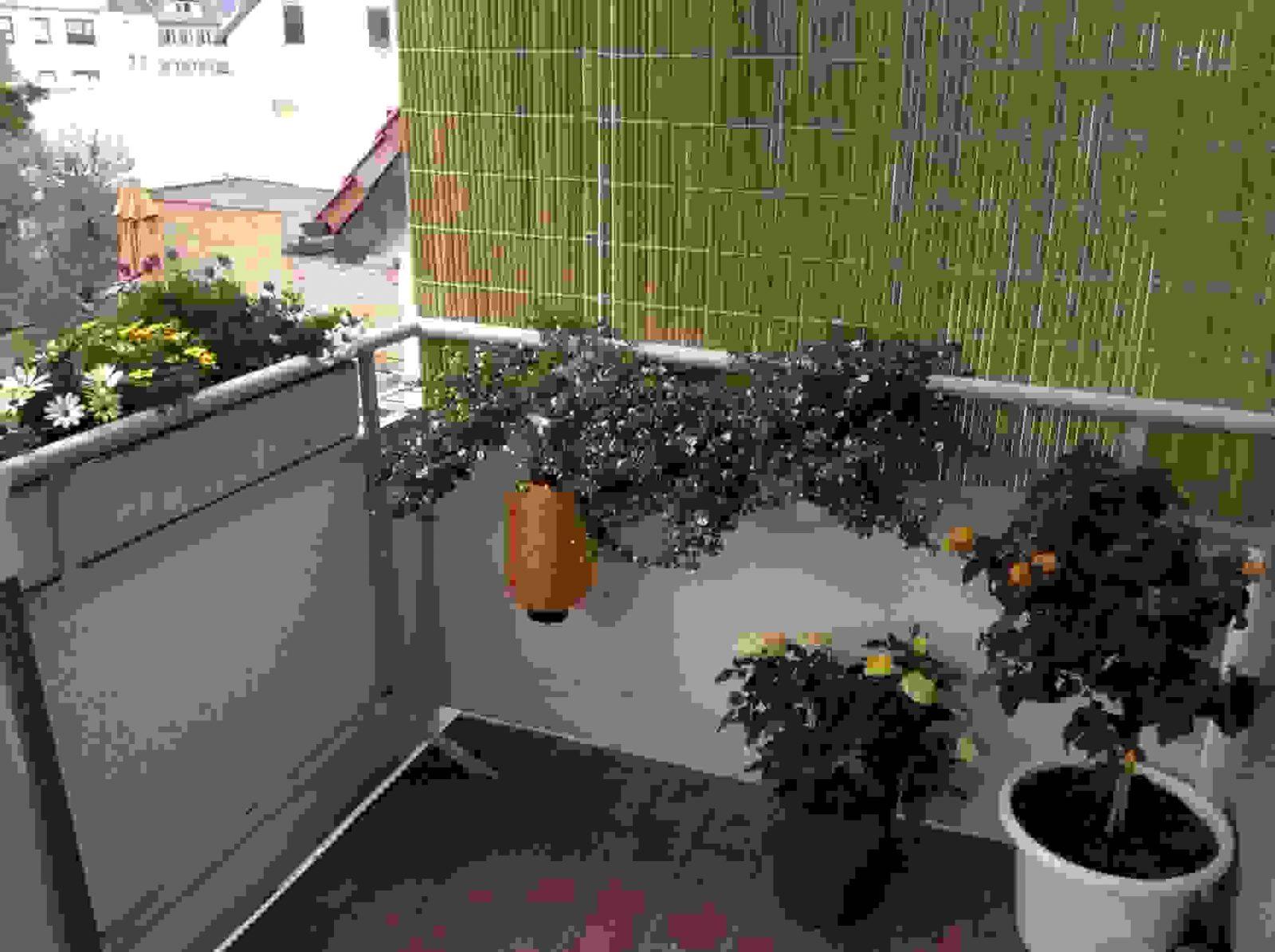 balkon sichtschutz seitlich ohne bohren ist tolle ideen. Black Bedroom Furniture Sets. Home Design Ideas