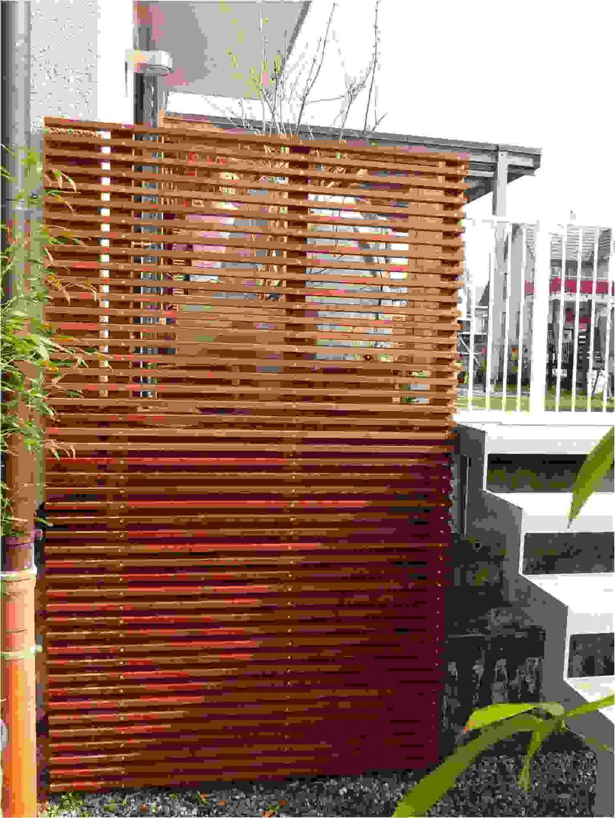 Balkon Sichtschutz Selber Machen Fabulous Balkon Ohne Ist von Sichtschutz Balkon Selber Bauen Photo