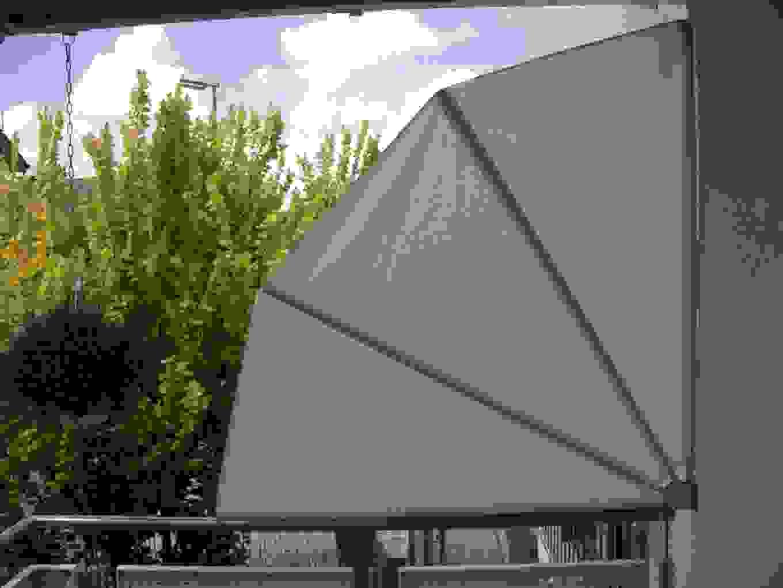 Balkon Sichtschutz Sonnenschutz Fächer Balkonfächer Ist Tolle Ideen von Balkon Sichtschutz Fächer Ohne Bohren Bild