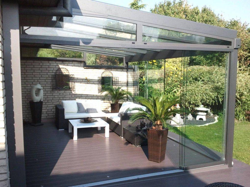 Balkongestaltung Ideen Frisch Das Beste Von 40 Balkon Gestalten Mit von Balkon Gestalten Mit Wenig Geld Bild