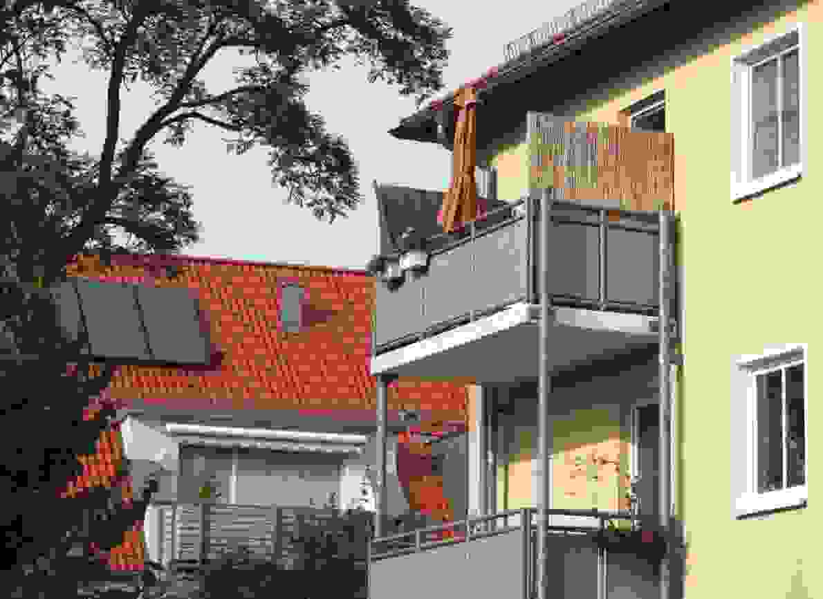 Bambus Als Sichtschutz – Homeandgarden Ist Das Beste Von Konzept Von von Balkon Sichtschutz Bambus Ikea Photo