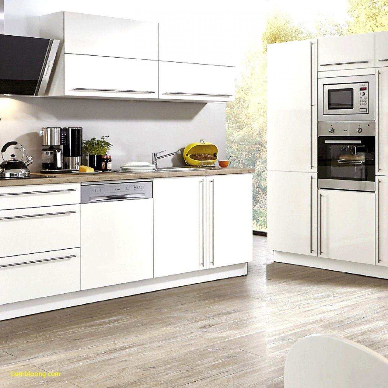 Bank Küche Selber Bauen Und Umbau Des Ikea Expedit Regals Zur von Sitzbank Küche Selber Bauen Bild