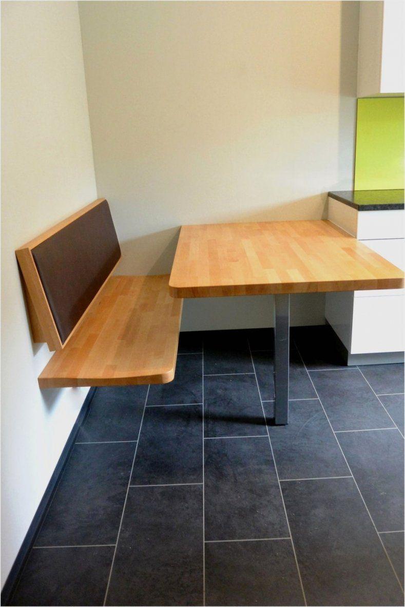 sitzbank r ckenlehne selber bauen haus design ideen. Black Bedroom Furniture Sets. Home Design Ideas