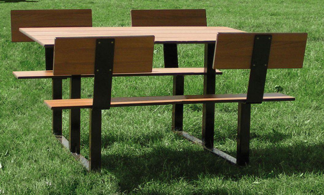 Bank Tisch Kombination  Die Schönsten Einrichtungsideen von Bank Tisch Kombination Holz Photo