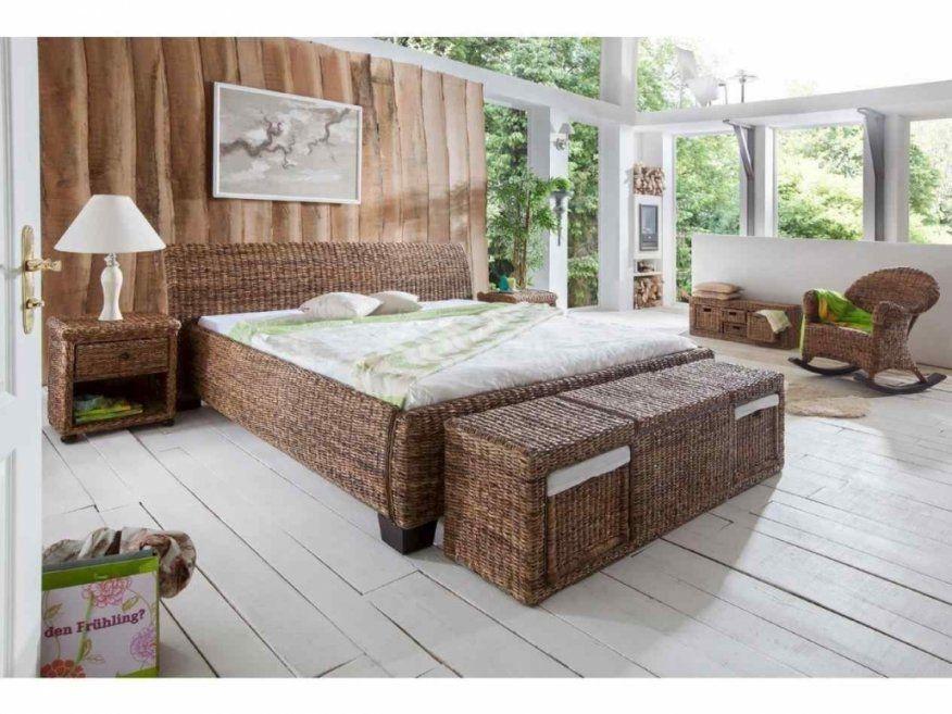 Bank Vorm Bett Beautiful Haus Mbel Sitzbank Fr Rekord On Mit Bank von Bank Vor Dem Bett Photo