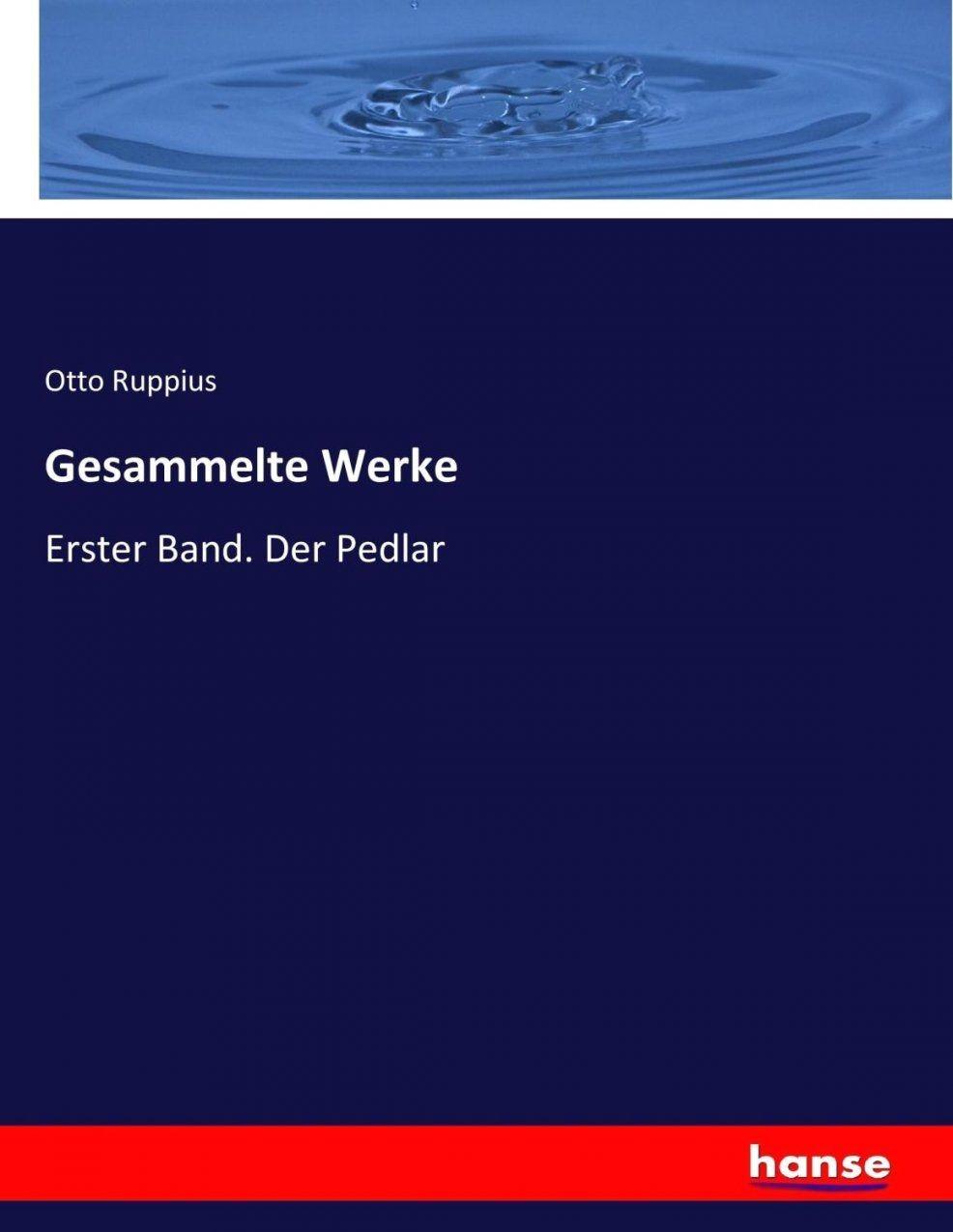 Bankverbindung Otto Versand Deutschland Mit Deutscher Inkasso Dienst von Deutscher Inkasso Dienst Otto Photo
