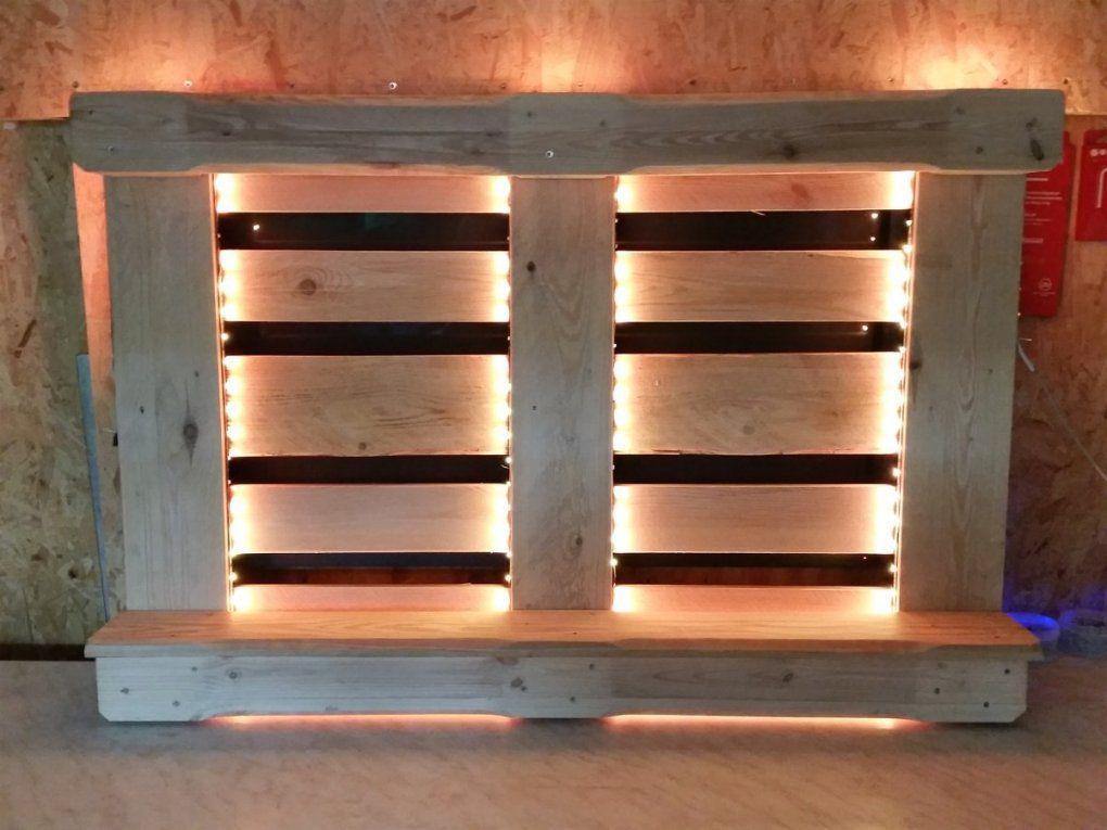 Bar Bauen  Swalif von Bar Selber Bauen Ikea Photo
