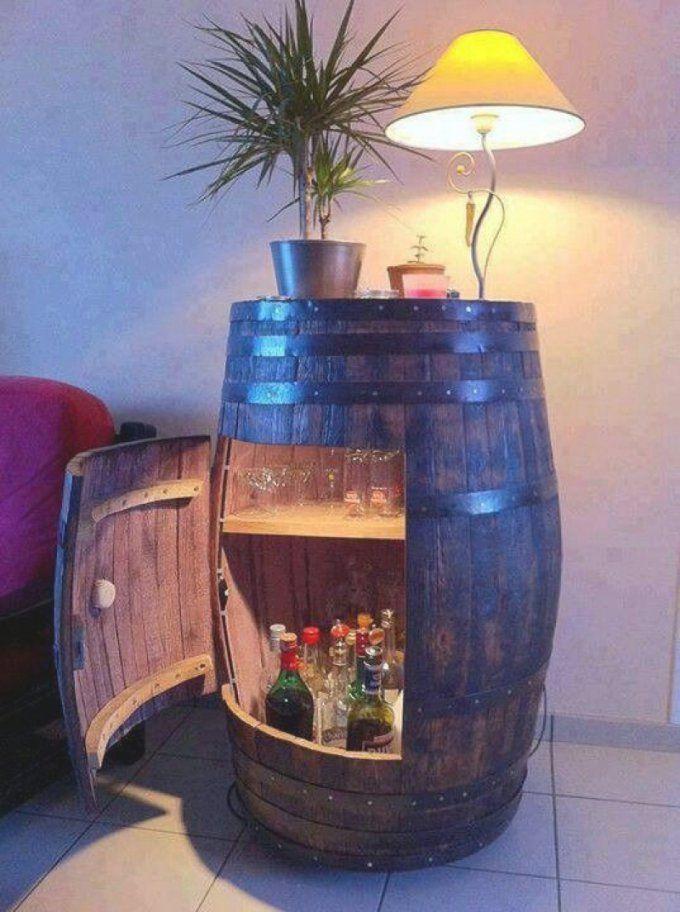 Bilder Kleine Bar Im Wohnzimmer Selber Bauen Mit Mobel Uberraschend