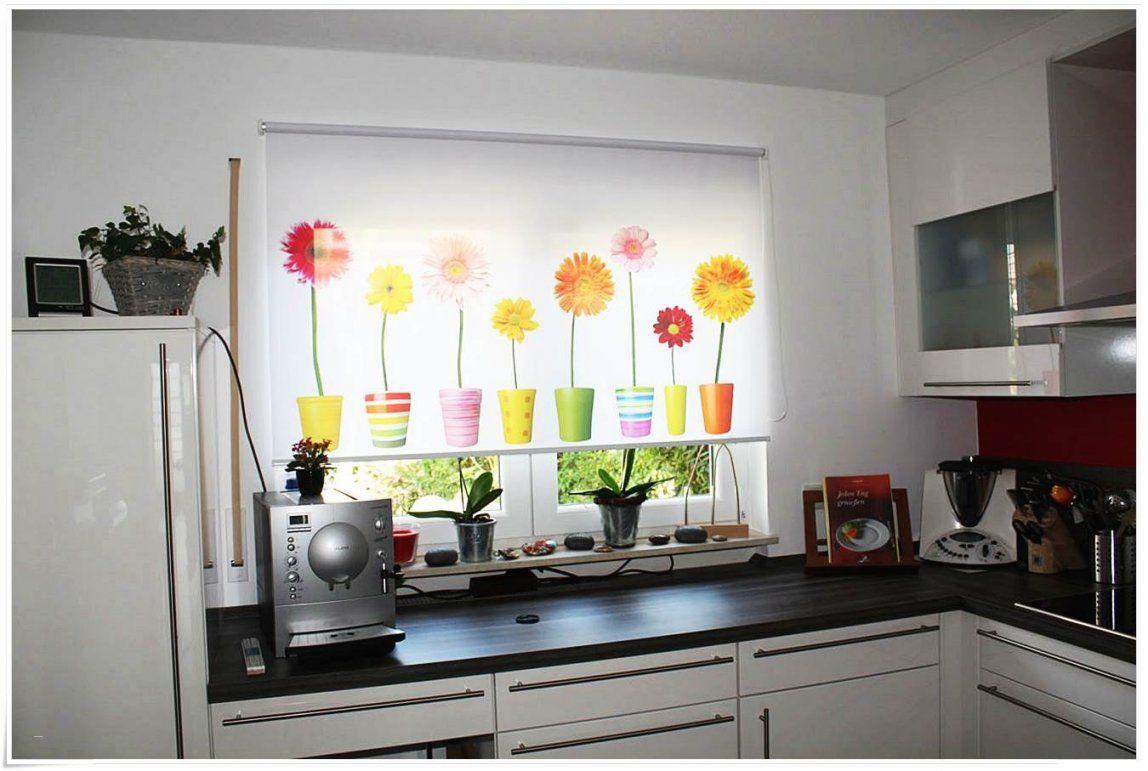 Bar ideen f r zuhause wunderbar gardinen k chenfenster - Gardinen kuchenfenster ...