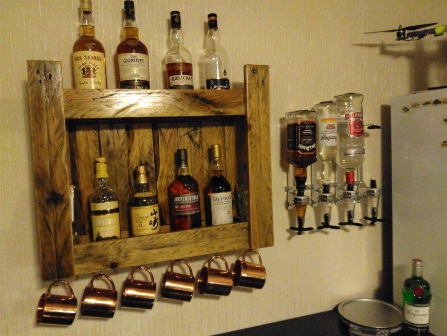 Bar Regal Selber Bauen Ehrfürchtig Auf Dekoideen Fur Ihr Zuhause von Bar Regal Selber Bauen Photo