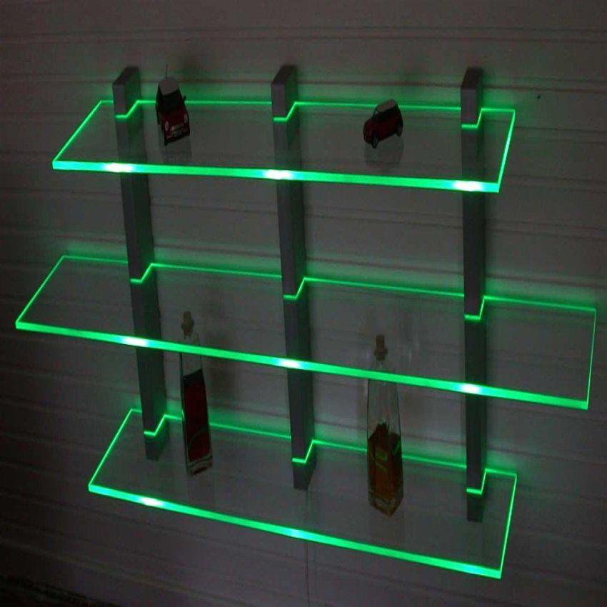 theke bar selber bauen mademyself dein diy heimwerker blog von bar beleuchtung selber bauen. Black Bedroom Furniture Sets. Home Design Ideas