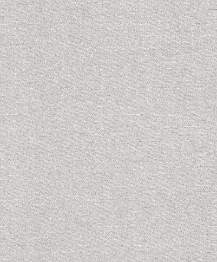 miss glitzer s testblog rasch tapeten von barbara becker. Black Bedroom Furniture Sets. Home Design Ideas