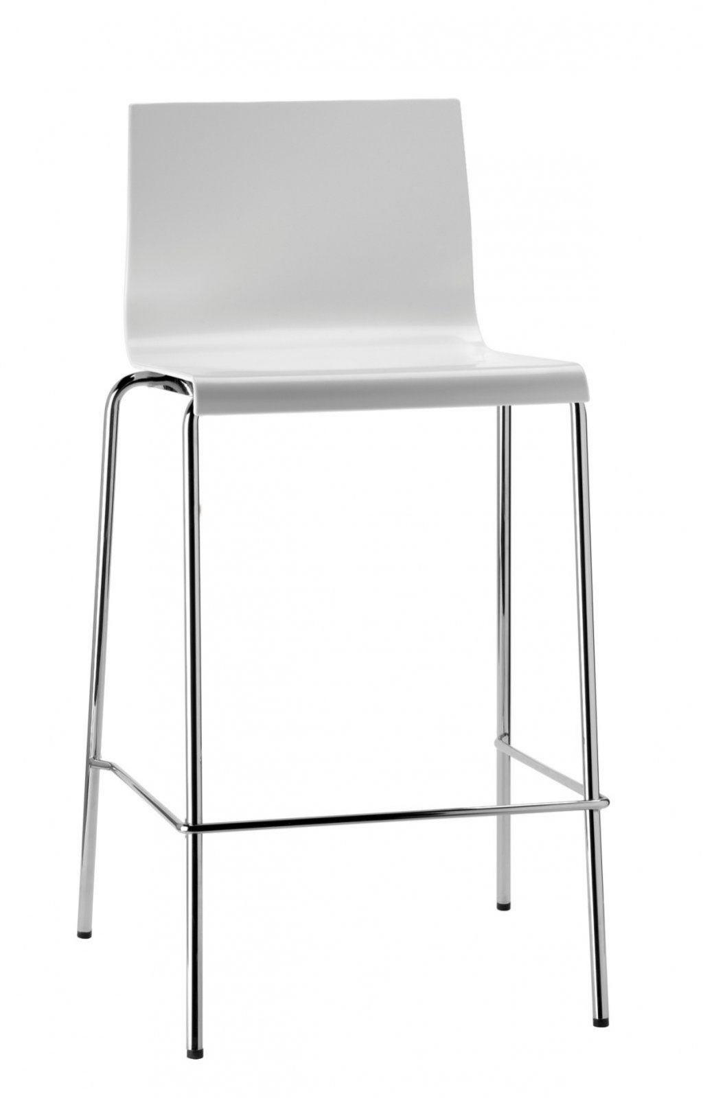 Barhocker 60 Cm Sitzhöhe Herrlich Sitzhöhe Barhocker 76400 Hause von Barhocker 60 Cm Sitzhöhe Photo