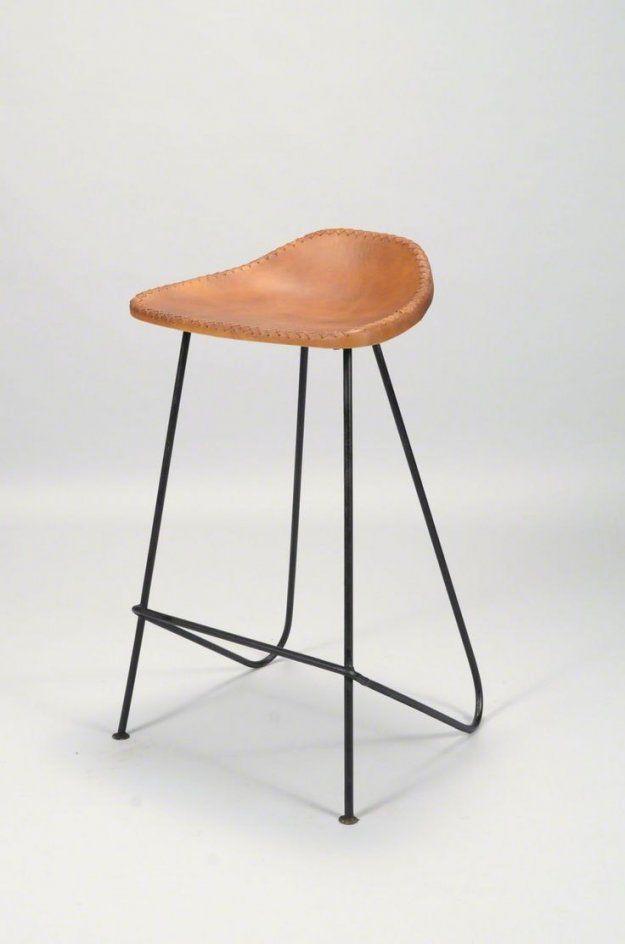 Barhocker 90 Cm Sitzhöhe Mit Tresenstuhl Harvey Sitzhöhe 72Cm von Barhocker Sitzhöhe 90 Cm Bild