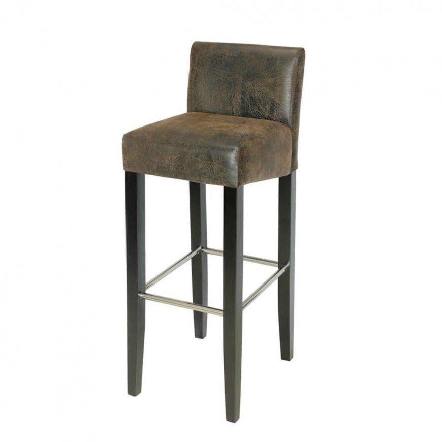 Barhocker Günstig Online Kaufen  Real von Barhocker Sitzhöhe 90 Cm Photo