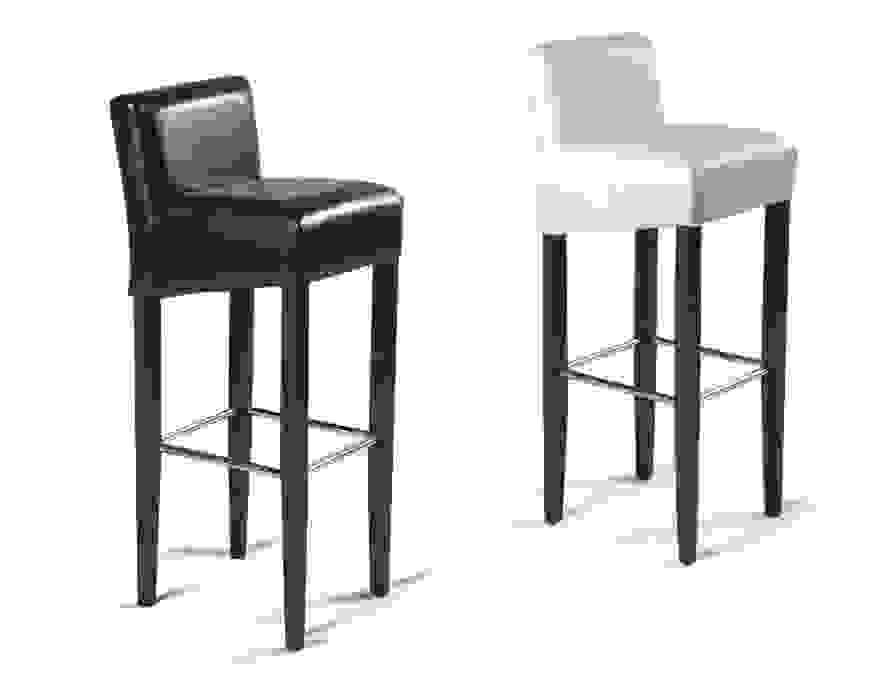 Barhocker Sitzhöhe 63  Tisch von Barhocker 60 Cm Sitzhöhe Photo