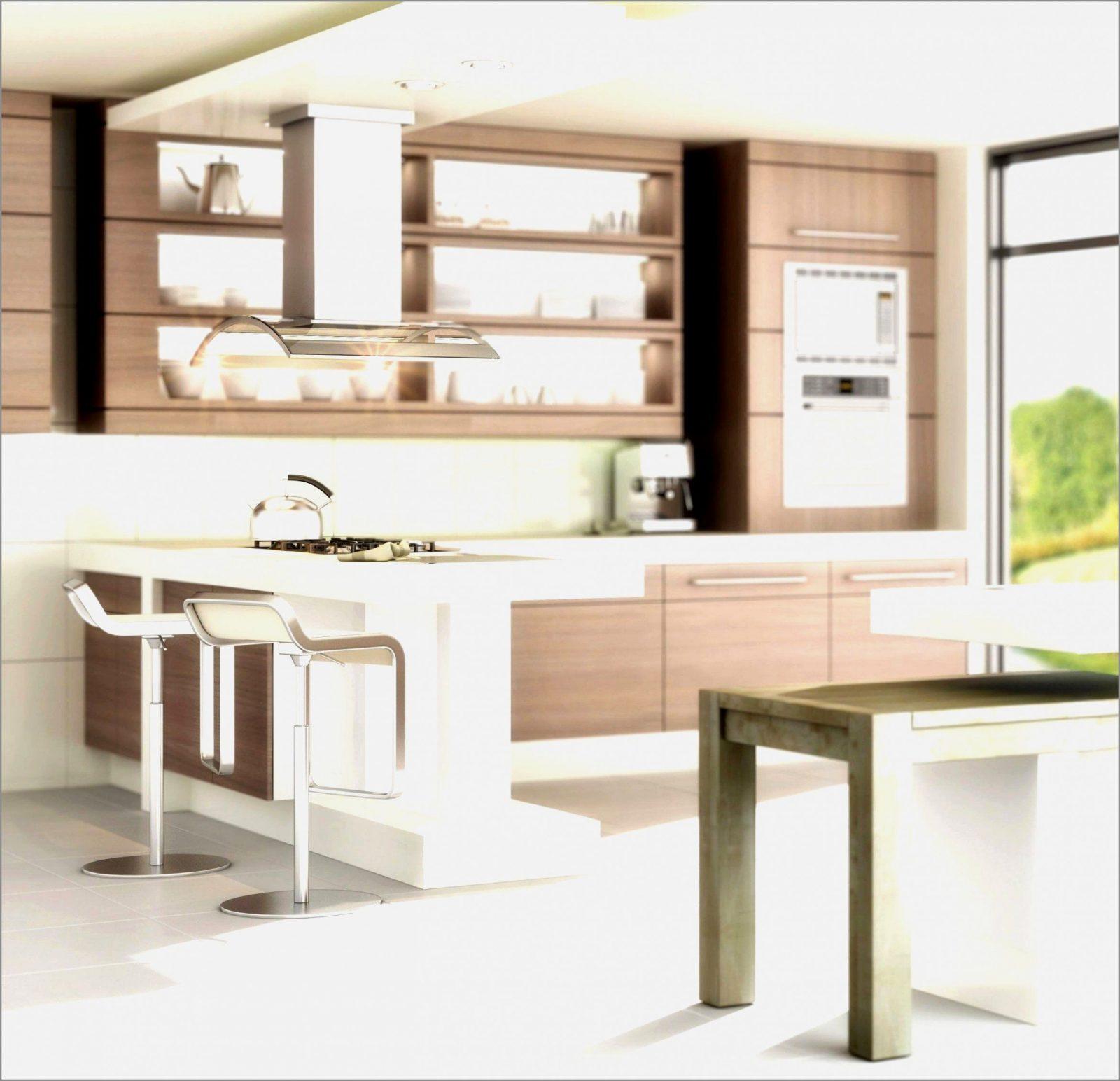 Ikea Beistelltisch Kche Neu Bartisch Fr Kche Interieur Design Von