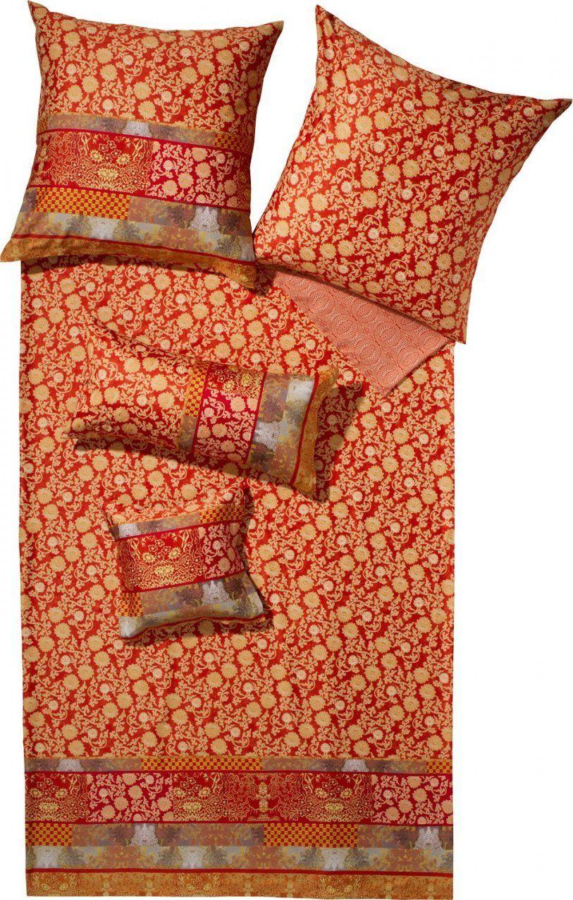 Bassetti Bettwäsche Lacca V1 200 X 200 Cm 9256317 Unsere Marken von Bettwäsche Bassetti Reduziert Bild