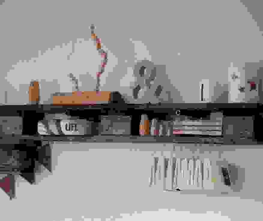 Bauanleitung Für Weinregal Aus Europaletten Palettenregal Von von Wandregal Aus Paletten Selber Bauen Photo