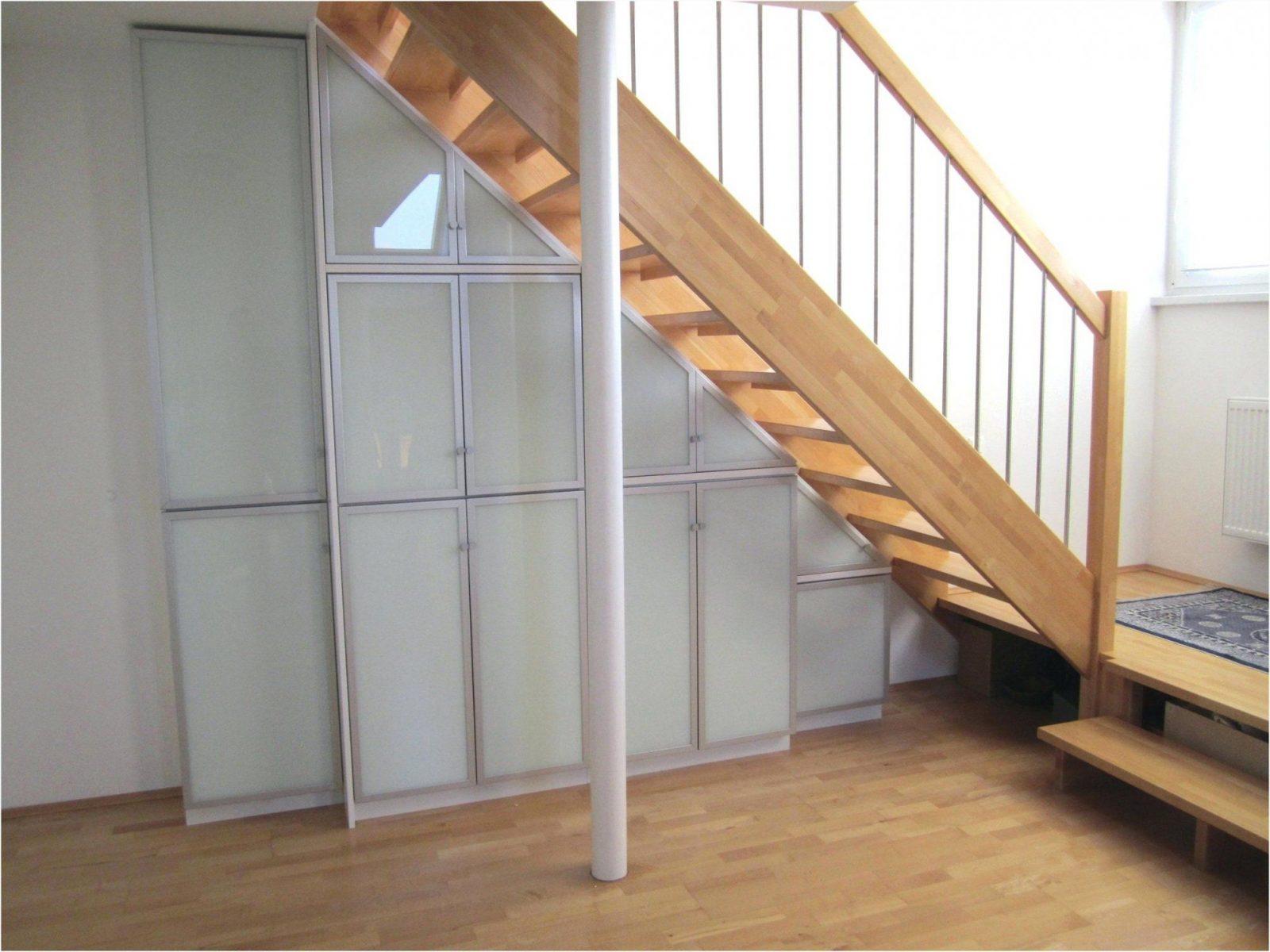 Bauanleitung Hochbett Erstaunlich Kreativ Treppe Selber Bauen von Hochbett Treppe Selber Bauen Photo