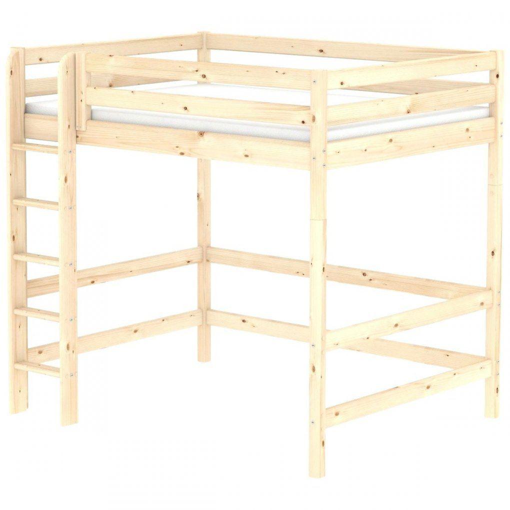 hochbett flexa bild 3 rutsche bauanleitung pdf classic 185 von bauanleitung hochbett mit rutsche. Black Bedroom Furniture Sets. Home Design Ideas
