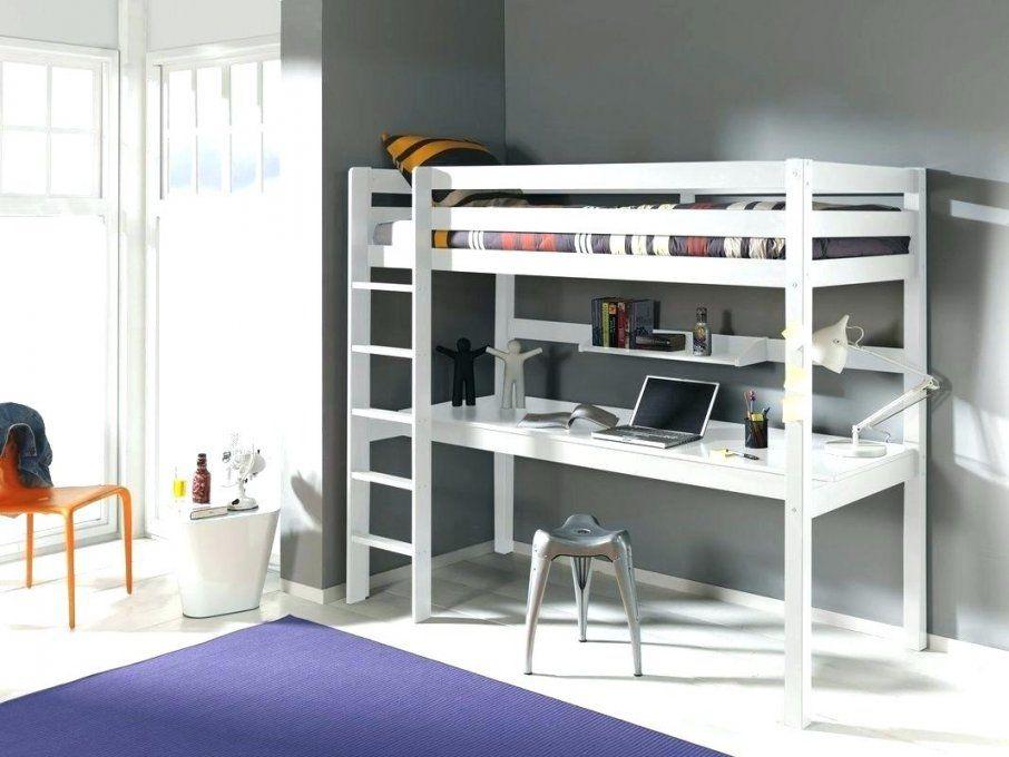 Bauanleitung Hochbett Ikea Rutsche Erwachsene – Venturecollective von Bauanleitung Hochbett Mit Rutsche Photo