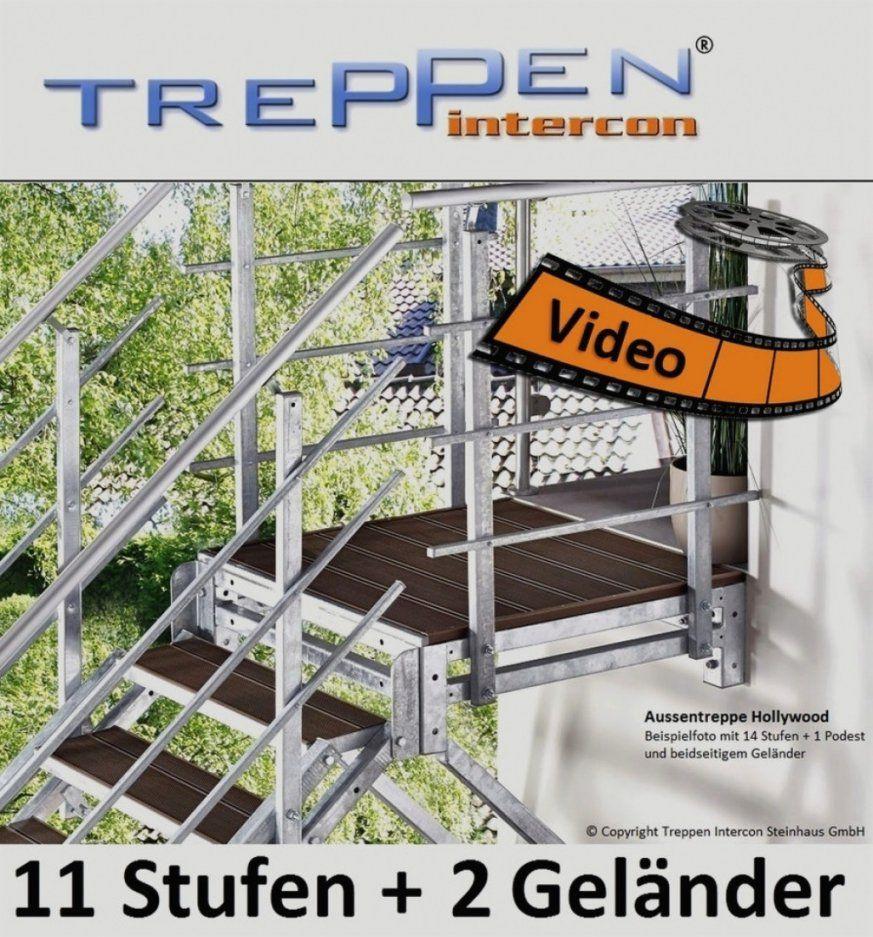 Bauanleitung Treppe Holz Mit Für Treppen Bilder Das Wirklich von Gartentreppe Selber Bauen Anleitung Photo