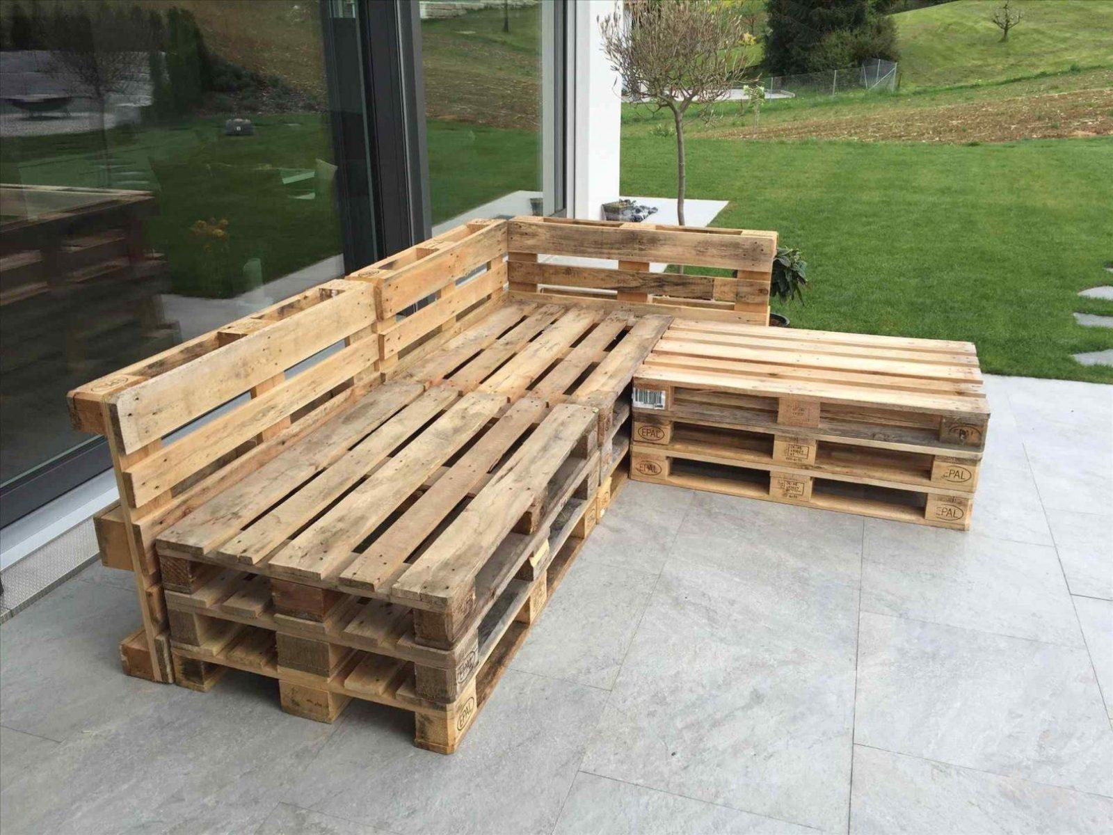 Bauanleitung Treppe Holz Mit Selber Bauen Frisch Bank Zum Garten 29 von Garten Sitzbank Selber Bauen Photo