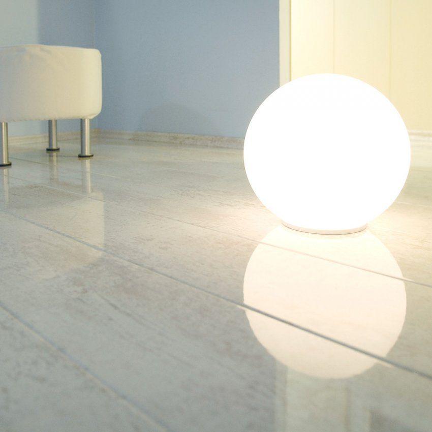 Bauhaus Pvc Boden Mit Vinylboden Fliesenoptik Weiß Vb57 Hitoiro 27 von Laminat Fliesenoptik Weiß Hochglanz Bild