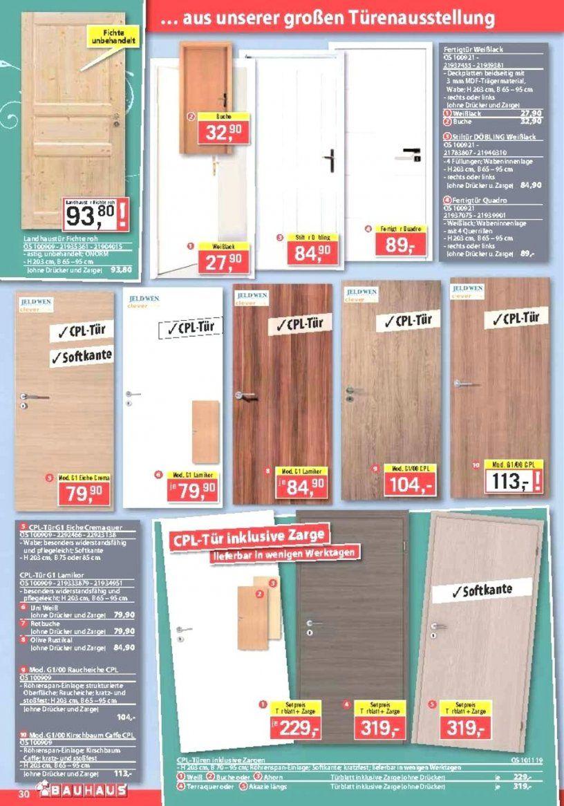 Bauhaus Zimmerturen Phanomenale Ideen Ta Ren Kaufen Und Wunderbare von Bauhaus Innentüren Mit Zarge Photo