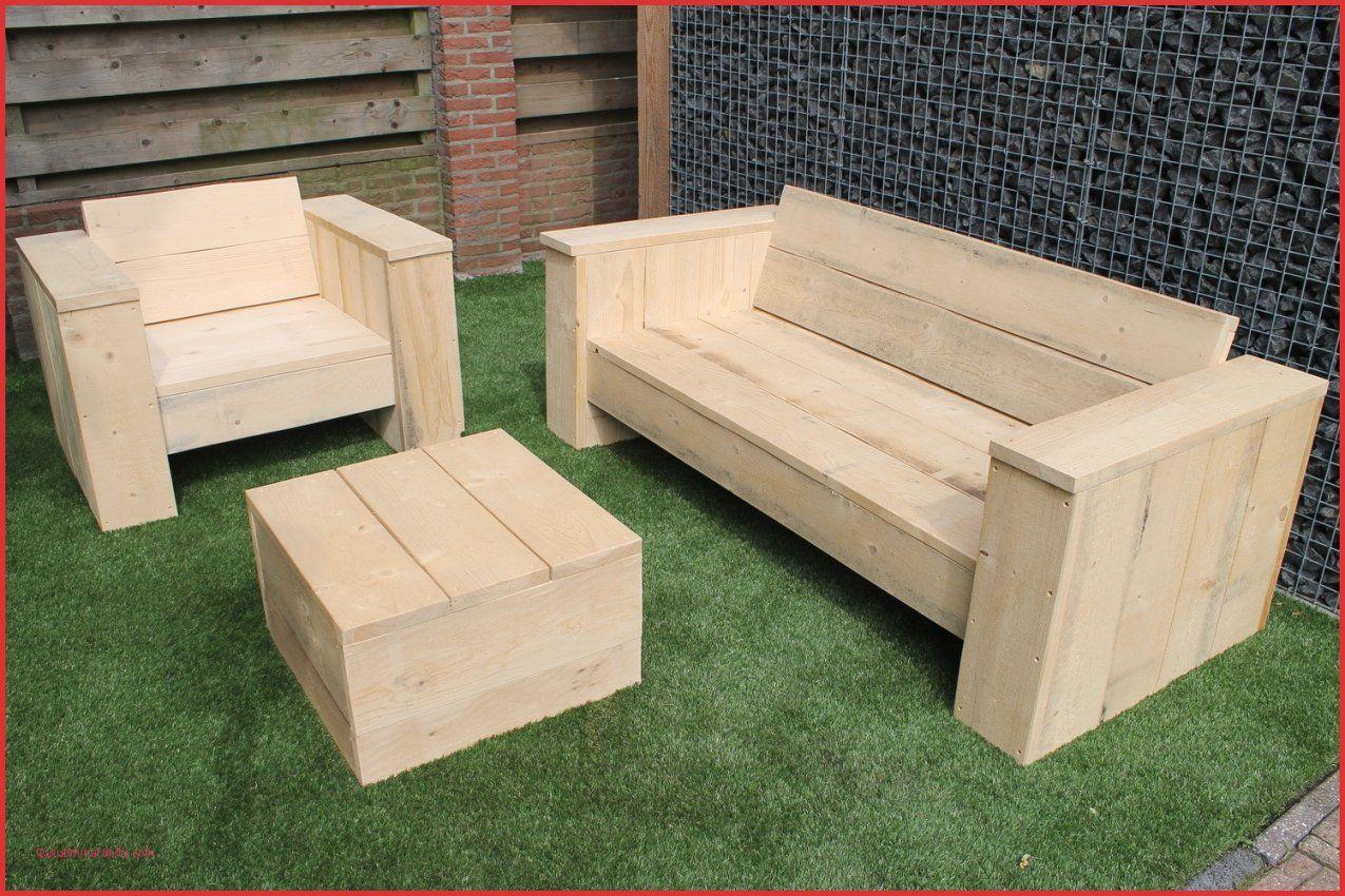 Bauholz Gartenmöbel Neu Bauholz Gartenmöbel Bauanleitung Mit Selber von Bauholz Möbel Selber Bauen Bild