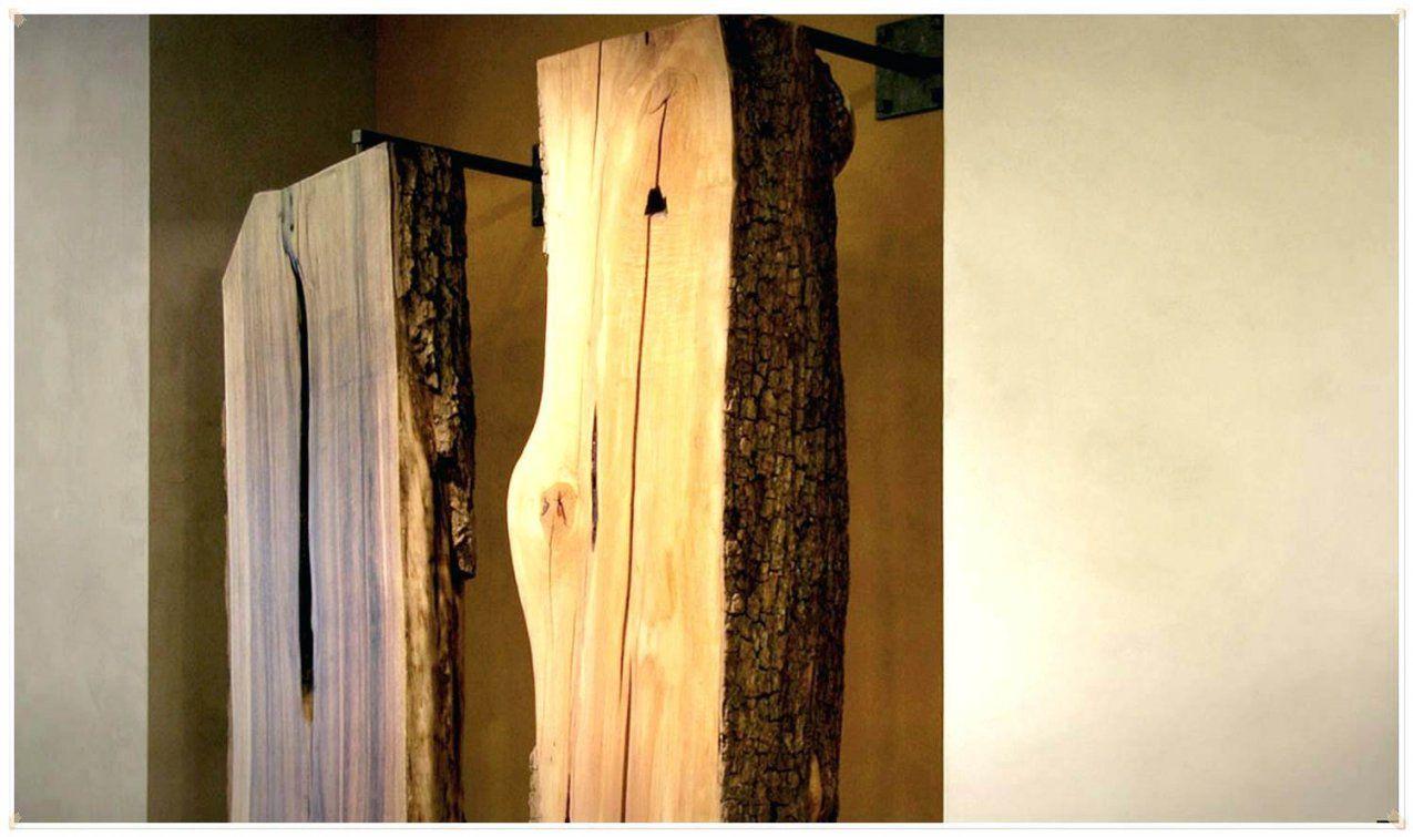 Garderobe baum selber bauen haus design ideen - Wandgarderobe selber bauen ...