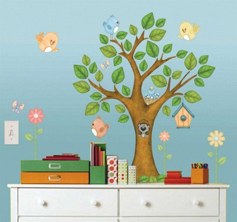 Baum Vorlage Für Wand Mit Innenarchitektur Herrlich Einfach von Vorlage Baum Für Wand Bild