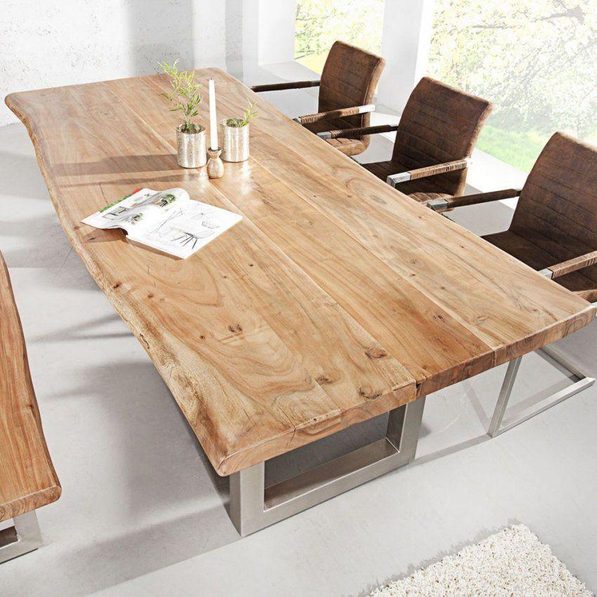 Baumstamm Tisch Selber Machen von Tisch Aus Baumstamm Selber Machen Bild