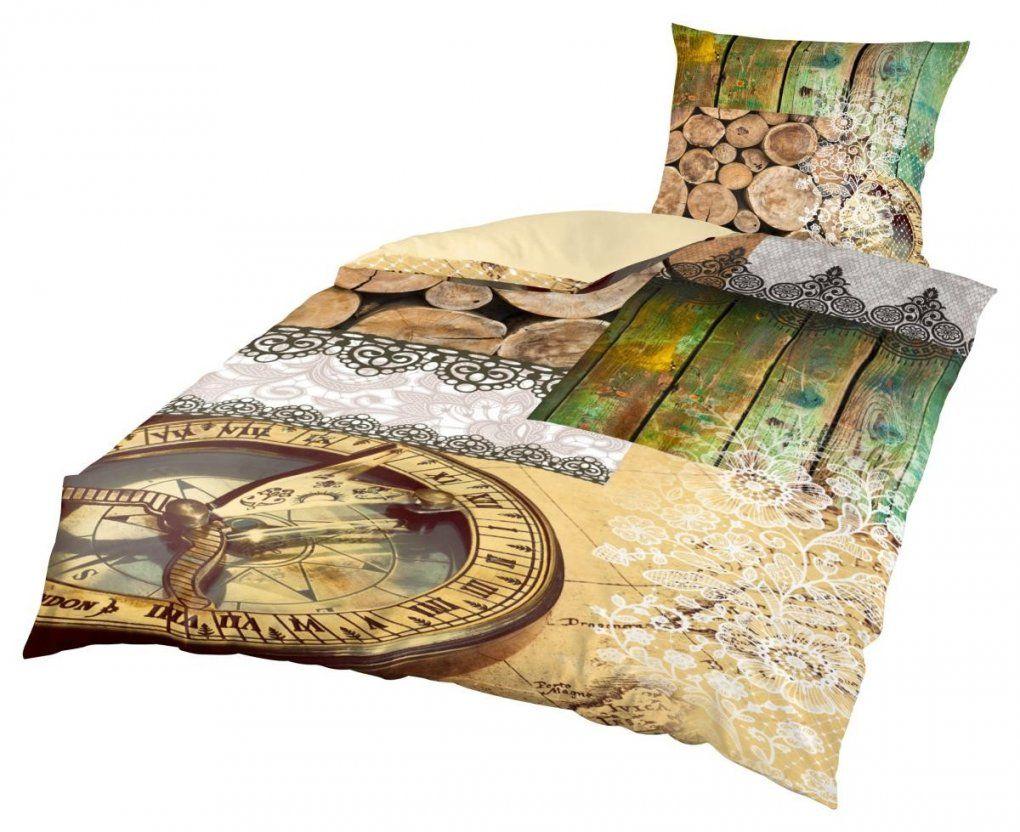 Baumwoll Bettwäsche  Heimtextilien Online Kaufen  Poco Möbelhaus von Poco Domäne Bettwäsche Bild