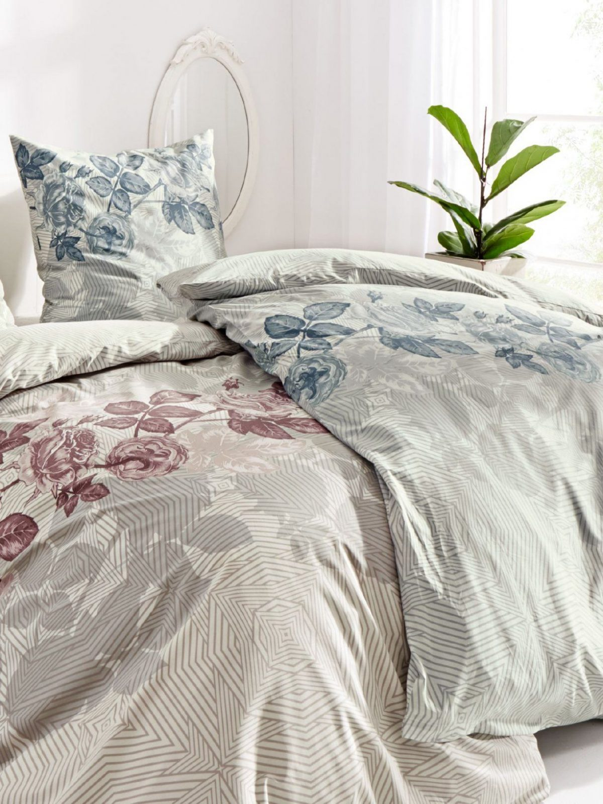 Baumwolle Bettwäsche Jungen Preisvergleich • Die Besten Angebote von Bettwäsche Bedrucken Lassen Preisvergleich Bild