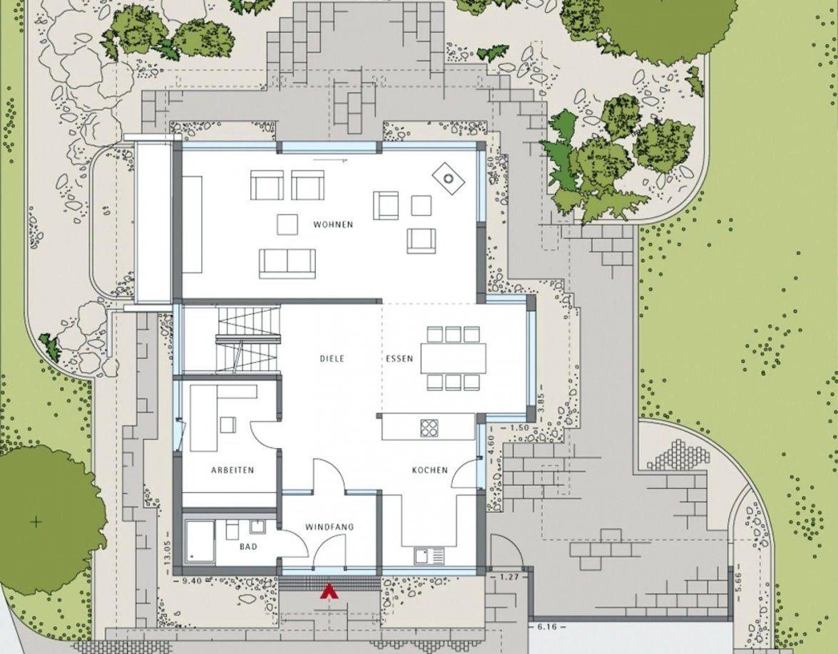 Bauplane Fur Hauser Bauplan Haus Mit Minecraft Und Xpx In Thailand von Minecraft Haus Bauplan Erstellen Bild