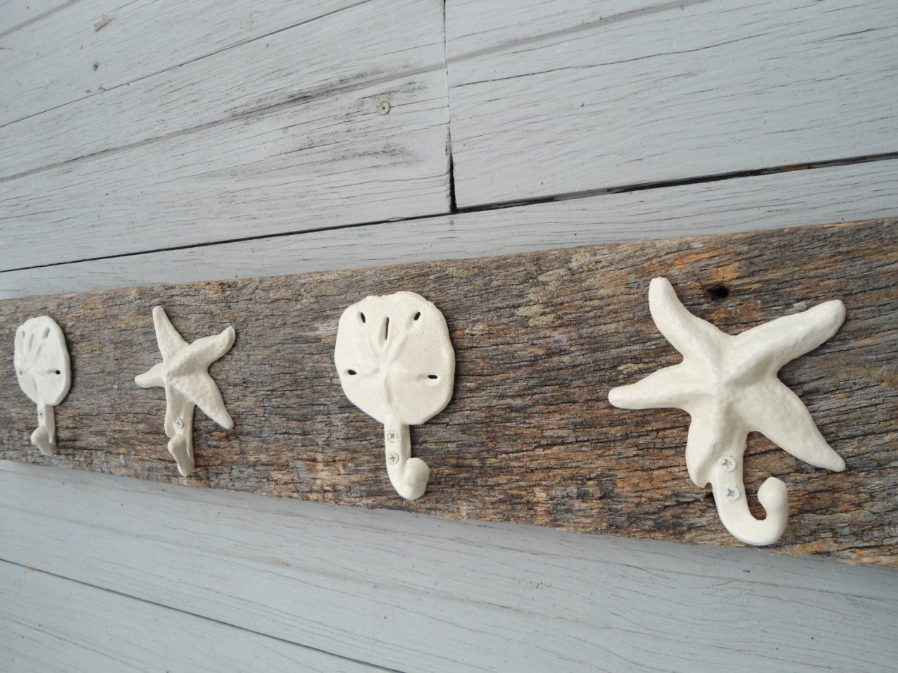Beach Themed Towels  The Best Beaches In The World von Beach Themed Towel Hooks Photo