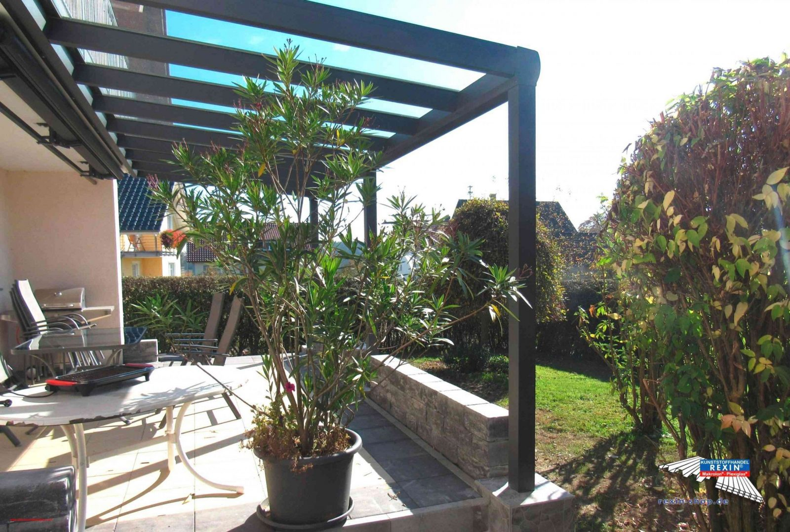 Beautiful Balkon Gestalten Mit Wenig Geld Want von Balkon Gestalten Mit Wenig Geld Bild